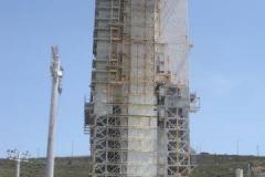 April 5 2011